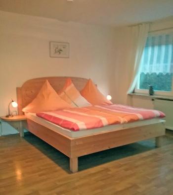 willkommen in briedern an der mosel. Black Bedroom Furniture Sets. Home Design Ideas